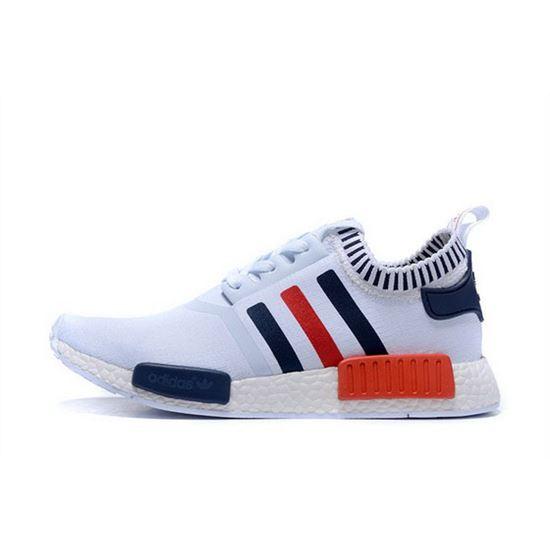Adidas Originals NMD R1 Runner