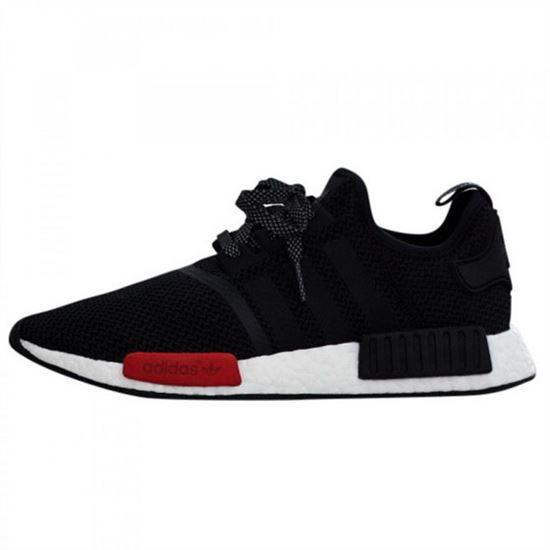 Adidas NMD R1 Footlocker Exclusive